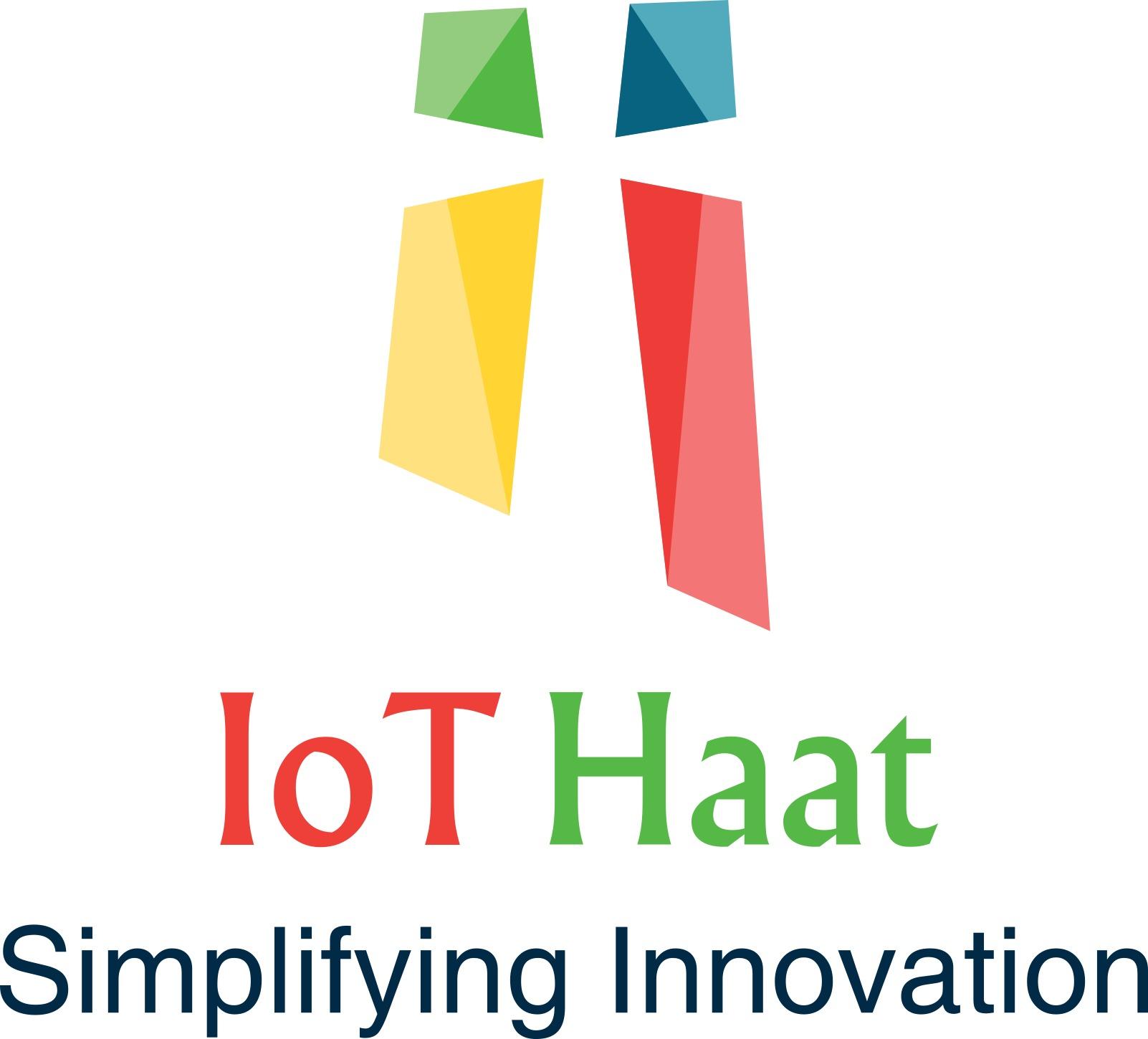 Internet of Things | IoT | IIoT | Voice Enable Solutions | IoT Haat
